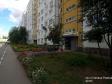 Тольятти, Stepan Razin avenue., 70: приподъездная территория дома