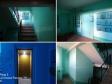 Тольятти, Stepan Razin avenue., 70: о подъездах в доме