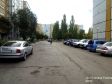 Тольятти, Stepan Razin avenue., 70: условия парковки возле дома
