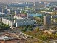 Тольятти, Stepan Razin avenue., 70: положение дома