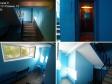 Тольятти, Stepan Razin avenue., 72: о подъездах в доме