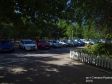 Тольятти, Stepan Razin avenue., 72: условия парковки возле дома