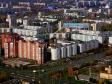 Тольятти, Stepan Razin avenue., 72: положение дома
