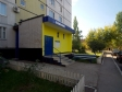 Тольятти, Stepan Razin avenue., 76: приподъездная территория дома