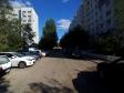Тольятти, пр-кт. Степана Разина, 76: условия парковки возле дома