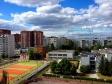 Тольятти, Stepan Razin avenue., 76: положение дома