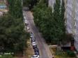 Тольятти, Stepan Razin avenue., 80: условия парковки возле дома