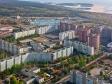 Тольятти, Stepan Razin avenue., 80: положение дома