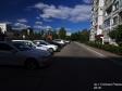 Тольятти, Stepan Razin avenue., 82: условия парковки возле дома