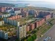 Тольятти, Stepan Razin avenue., 82: положение дома