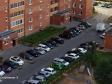 Тольятти, Sportivnaya st., 8: условия парковки возле дома
