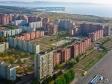 Тольятти, Sportivnaya st., 8: положение дома