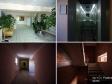 Тольятти, Stepan Razin avenue., 86: о подъездах в доме