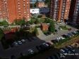 Тольятти, Stepan Razin avenue., 86: условия парковки возле дома