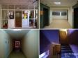 Тольятти, Stepan Razin avenue., 84: о подъездах в доме