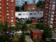 Тольятти, Stepan Razin avenue., 84: условия парковки возле дома