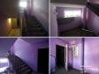 Тольятти, Stepan Razin avenue., 84А: о подъездах в доме