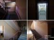 Тольятти, Stepan Razin avenue., 88: о подъездах в доме