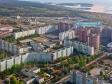 Тольятти, Stepan Razin avenue., 88: положение дома