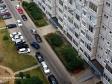 Тольятти, Stepan Razin avenue., 90: приподъездная территория дома