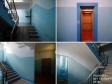 Тольятти, Stepan Razin avenue., 90: о подъездах в доме