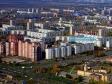 Тольятти, пр-кт. Степана Разина, 90: положение дома