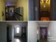 Тольятти, Sportivnaya st., 4: о подъездах в доме