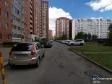 Тольятти, Sportivnaya st., 4: условия парковки возле дома