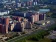 Тольятти, Sportivnaya st., 4: положение дома