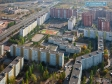 Тольятти, ул. Спортивная, 4Б: положение дома