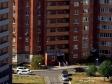 Тольятти, Sportivnaya st., 8А: условия парковки возле дома