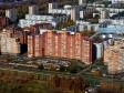 Тольятти, Sportivnaya st., 8А: положение дома
