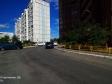 Тольятти, ул. Спортивная, 8Б: условия парковки возле дома