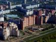 Тольятти, ул. Спортивная, 8Б: положение дома