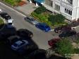 Тольятти, ул. Спортивная, 10: условия парковки возле дома