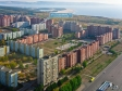 Тольятти, Sportivnaya st., 10: положение дома