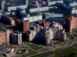 Тольятти, ул. Спортивная, 12: положение дома