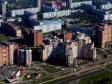 Тольятти, Sportivnaya st., 14: положение дома