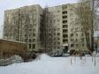 Екатеринбург, Bratskaya st., 14: о доме