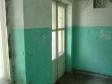 Екатеринбург, ул. Братская, 14: о подъездах в доме