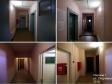 Тольятти, Sportivnaya st., 16: о подъездах в доме