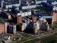 Тольятти, Sportivnaya st., 16: положение дома