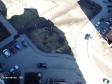 Тольятти, ул. Спортивная, 18Б: условия парковки возле дома
