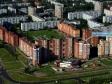 Тольятти, ул. Спортивная, 18Б: положение дома