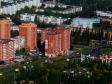 Тольятти, ул. Маршала Жукова, 2: положение дома
