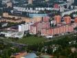 Тольятти, ул. Маршала Жукова, 2А: положение дома