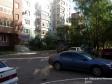 Тольятти, Marshal Zhukov st., 2Б: условия парковки возле дома