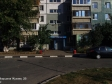 Тольятти, Marshal Zhukov st., 2В: приподъездная территория дома