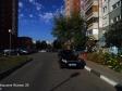 Тольятти, Marshal Zhukov st., 2В: условия парковки возле дома