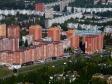 Тольятти, Marshal Zhukov st., 2В: положение дома